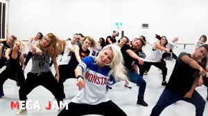 dance tutorial whip nae nae watch me whip nae nae silento watchmedanceon choreography by