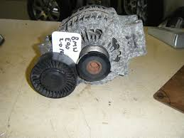 lexus is200 breaking birmingham used alternators birmingham taroni u0027s motor salvage