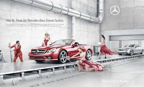 mercedes ads mercedes benz ad photography pinterest mercedes benz