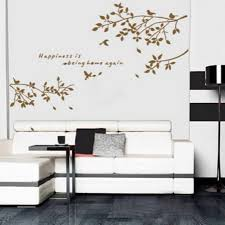 engaging large wall stickers for living room stickersr drop living room giant wall stickers forrge decals india decal extra on living room category with post