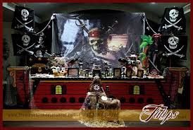 pirate party ideas pirate party ideas by tulips events in pakistan