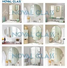 new designs of fancy bathroom mirrors for decor buy bathroom
