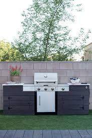 Design A Kitchen Home Depot Low Maintenance Backyard Design Ideas The Home Depot Low