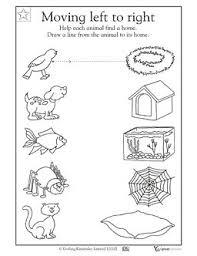 17 best pre writing images on pinterest fine motor preschool