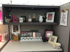 Classy Cubicle Decorating Ideas 23 Ingenious Cubicle Decor Ideas To Transform Your Workspace Do