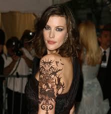 17 itachi uchiha tattoo tattoo itachi actress liv tyler