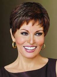 raquel welch short hairstyles beautiful raquel welch hairstyle images style and ideas