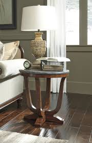 Affordable Coffee Tables Coffee Table Asian Coffee Table Side Table Designs Coffee