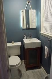 Powder Room Mississauga - 32 best powder room ideas images on pinterest bathroom ideas