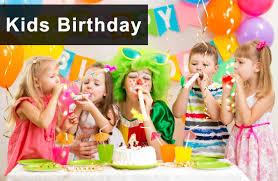 birthday party party supplies decorations balloons redmond renton