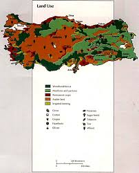 Nationmaster Maps Of Soviet Union by Turkey Maps Map Collection Ut