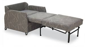 Couch That Turns Into Bed Chair That Folds Out Into A Bed Best Flip Chair Free With Chair