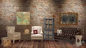 trend watch rustic industrial style weekends only furniture