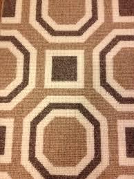 Area Rugs Dalton Ga David Hicks Designed This Updated Geometric Patterned Wool Carpet