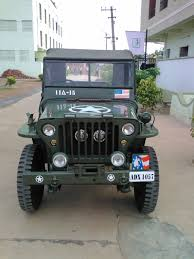 jeep india old military jeep for sale in india history of the jeep in india