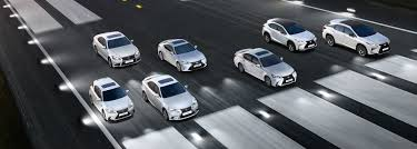 lexus assist uk all the facts on owning a used lexus u0026 lexus hybrid leadership
