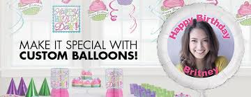balloon delivery london london party balloon delivery party balloons delivered to you