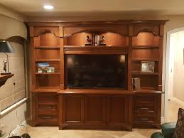 home theater systems installers home theater la home theater installation services security