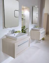 bathroom in a box bathrooms design castle bathrooms prefabricated bathroom showers