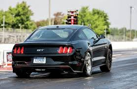 2015 Gt Mustang Black Horse U0027s Mouth Mustang And Ford News And Notes January 2015