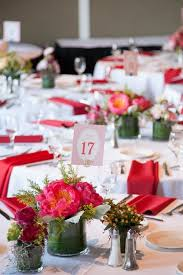 Small Centerpieces 101 Best Wedding Centerpieces Images On Pinterest Wedding