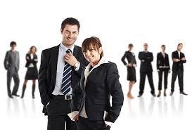 chambre des courtiers immobiliers agents immobiliers en abitibi comparer offres commissions à