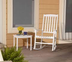 Window Treatment Patio Door by Patio Outdoor Wicker Patio Furniture 4 Door Sliding Patio Doors