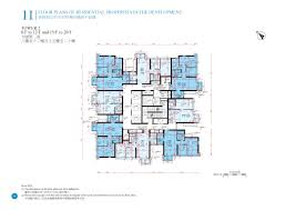 one kai tak new homes and apartments for sale in hong kong