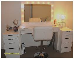 Vanity Set With Lighted Mirror Dresser Best Of Vanity Dresser With Mirror And Stool Vanity