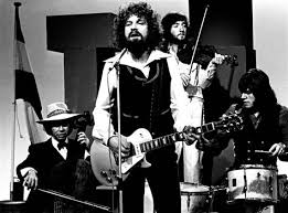 the electric light orchestra electric light orchestra elo music lt