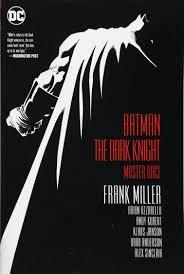 batman the long halloween background amazon com batman the dark knight master race batman dark
