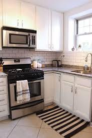 condo kitchen ideas small condo kitchen design