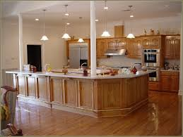 Kitchen Cabinets New Kitchen Cabinet Kings Online Kitchen - Kitchen cabinet kings