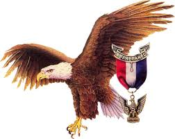 eagle scout congratulations card eaglelist jpg