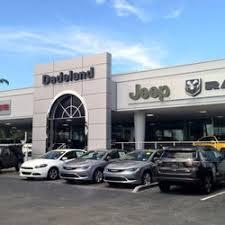 jeep dealers dadeland dodge chrysler jeep ram 17 photos 58 reviews car