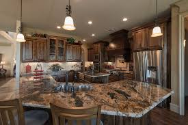 creation cuisine creation cuisine 3d excellent re kitchen with creation