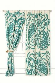 White Curtains With Yellow Flowers Best 25 Turquoise Curtains Ideas On Pinterest Aqua Curtains