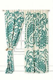 Turquoise And Grey Curtains Https I Pinimg Com 736x 0b 23 1d 0b231d3bbacec04