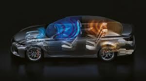 lexus v8 engine sound lexus gs f sports sedan lexus uk
