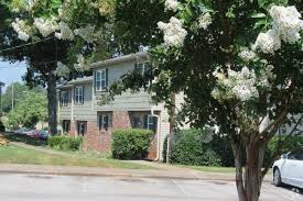 apartments for rent in knoxville tn apartments com