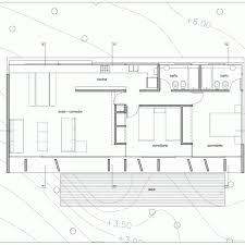 small concrete house plans two storey with slab a roof small house plans modern slab house
