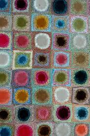 462 besten textiles bilder auf pinterest stickerei teppiche und