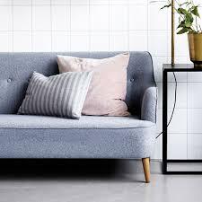 nettoyer canap en tissu conseils comment nettoyer un canapé en tissu et enlever les taches