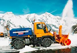 mercedes road service unimog u300 road service 2000 13 images