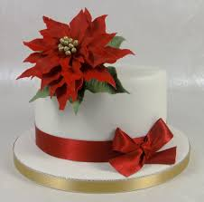 Christmas Cake Decoration Ideas Uk Edible Christmas Cake Decorations Uk U2013 Decoration Image Idea