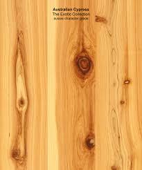 cypress australian photos wood flooring international