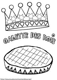 imprimer un dessin de coloriage janvier pour détente relaxation