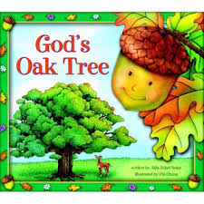 Thanksgiving Children S Books Our Favorite Christian Children U0027s Thanksgiving U0026 Fall Books