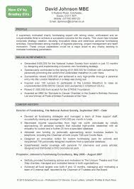 summary ideas for resume personal statement examples for resume resume examples 2017