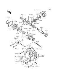 1990 kawasaki bayou 300 wiring diagram 1990 kawasaki bayou 300